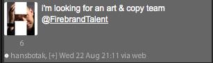 Screen Shot 2012-08-22 at 10.15.08 PM