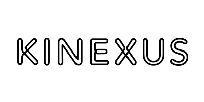 KINEXUS