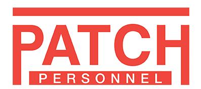 Patch Personnel